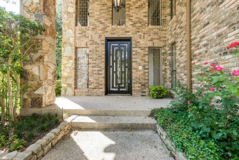 9209-westwind-ct-dallas-tx-3-High-Res-1