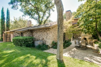 9209-westwind-ct-dallas-tx-3-High-Res-8