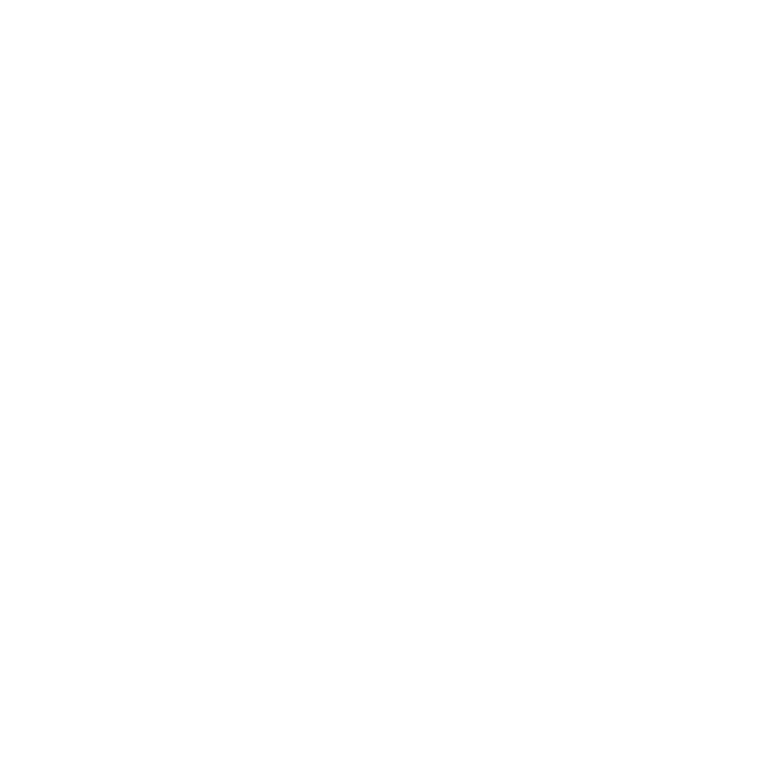 Emily Price Carrigan